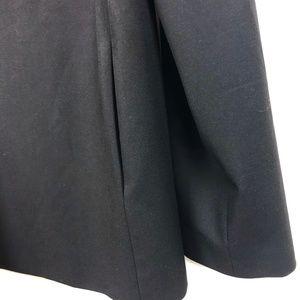 Zara Jackets & Coats - Zara oversized loose fit single button blazer